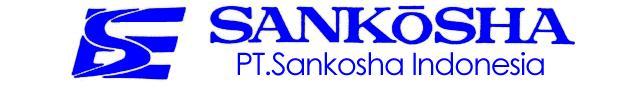 PT. Sankosha Indonesia